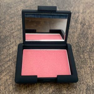 NARS Blush in Orgasm - Travel Size